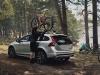Спеціальна пропозиція* на автомобілі підвищеної прохідності Volvo серії Cross Country