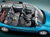 В «НИКО Авант» Citroёn Berlingo доступен с выгодой до 24000 грн