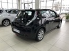 При покупке Nissan Leaf в AIS Autotrade можно сэкономить до 20 000 грн.*