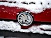 Зимові провозиції сервісу