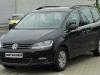 Акційні пропозиції на модельні Volkswagen від автосалону «Автосоюз»