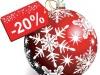 Рождественская распродажа в AIS Autotrade – скидки на б/у авто до 150000 грн.*