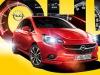Теперь  в Автоцентре на Столичном  Opel  можно купить с экономией  до 138 000 грн.!