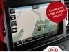 Обнови навигацию и продиагностируй свой КIA всего за 99 грн.!