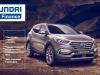 Hyundai Finance 2018 – кредитная программа которая делает покупку автомобиля популярной марки еще доступней!