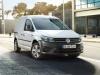 Volkswagen Caddy Kasten  з вигодою 269400 грн.тільки до кінця тижня