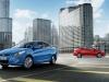 Hyundai Accent Classic – по цене 329 000 гривен