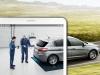 PEUGEOT предлагает скидки на подготовку автомобилей к летнему сезону