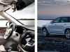 Volvo XC90 – вигода до 166000 гривень!
