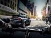 Цены на автомобили Kia Sportage 2017 и Kia Cee'd 2017 снижены! Выгода на полную мощность!