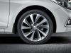 Колесные диски Hyundai – по выгодным ценам