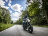 Мотоциклы SUZUKI теперь доступны в кредит