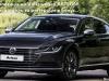 Акція на Volkswagen Arteon!