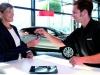 Уникальные условия покупки автомобилей NISSAN с гарантией 5 лет* от «НИКО АвтоАльянс»!