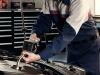 Специальные сервисные условия для авто старше 3-х лет у официального дилера Ford «НИКО Форвард Мегаполис»