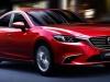 Спекотна Mazda-пропозиція від Автосалону Mazda Альфа-М Плюс - тільки зараз Mazda 6з максимальною знижкою*!