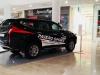 «НИКО Диамант» представляет Mitsubishi Pajero Sport в ТРЦ «Ocean Plaza»