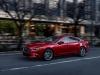 Фінальний розпродаж поточної Mazda6