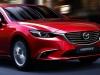 Финальная распродажа текущей Mazda6 в Альфа-М Плюс