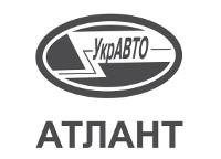 Автомобильный центр «Атлант»