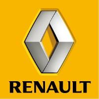 «АИС-Чернигов» - Renault