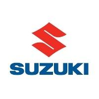 Suzuki на Подоле