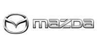 НИКО Истлайн Мегаполис Mazda