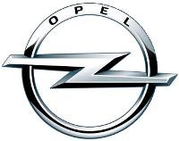 Opel от Группы компаний «АИС»