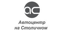 KIA Автоцентр на Столичном