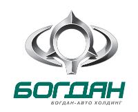 Богдан Авто HYUNDAI