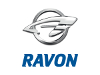 Ravon от Группы компаний «АИС»