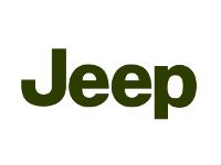 «Гранд Автомотив» Jeep