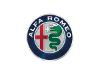 «АВТОРИНА» Alfa Romeo