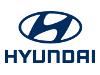 Авто Hyundai
