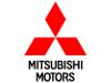 Дилерская сеть Mitsubishi