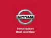 Дилерская сеть Nissan
