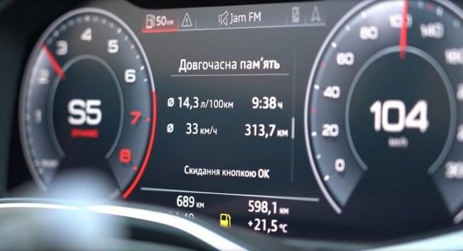 Audi A7 Sportback – автомобиль непростых противоречий. Audi A7 Sportback