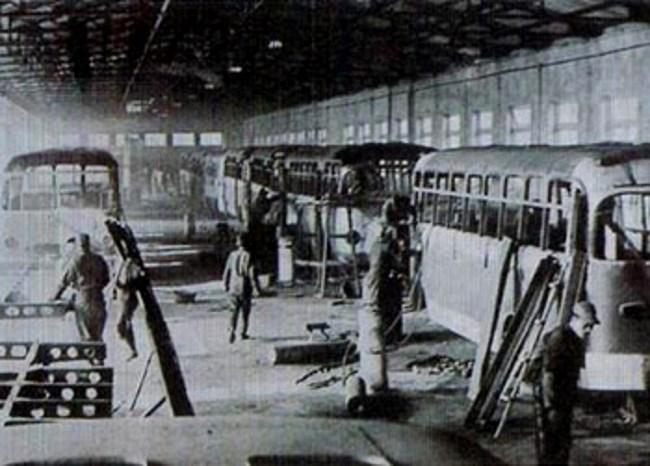 20 любопытных исторических фактов о компании SsangYong Motor Company - обзор