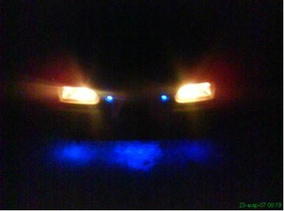 Фото тюнинг Ваз 2115 - Промо-авто - тюнинг автомобилей , авто.