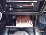 Установка зеркал с электроподогревом на ГАЗ 3110