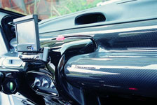 Renault Twingo SPL. Германия. Маленький гром
