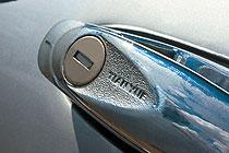 Tianye, как и Great Wall, также выпускает лицензионные пикапы Toyota HiLux. Похоже, компотик-то – из одной кастрюли…