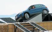2007 Volkswagen Tiguan