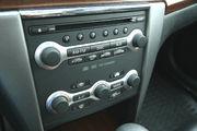 Teana Nissan 1717_