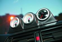 Opel Calibra: языковой барьер