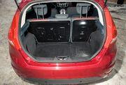 Fiesta Ford