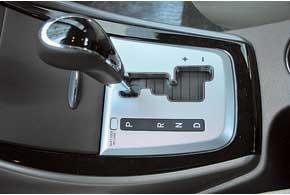 Современный «автомат» собственной разработки обойдется покупателю в 10300 грн.