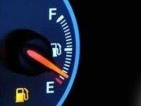 Экономим бензин. Простые истины