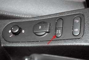 Антипробуксовочная система осталась стандартной для Seat Leon, но ESP доступна только для версий 1.8 TSI в паре с DSG.