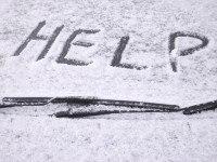 Зима застала врасплох? Проблемы и решения